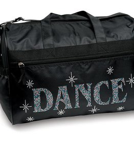 Danshuz Bling Bag B446