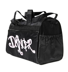 Danshuz Bling Dancer Bag B405