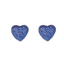 Dasha TapTies (Set of 2) 3019 Royal