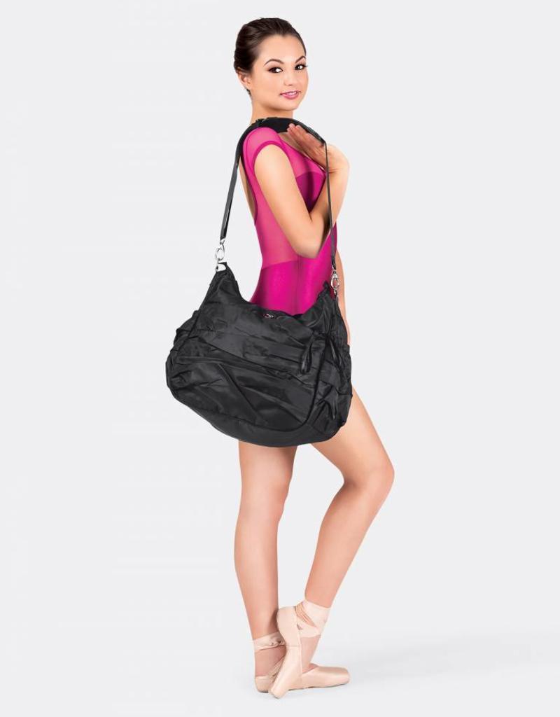 Danshuz Arabesque Bag BPC01