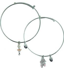 Bangle Bracelet 10350
