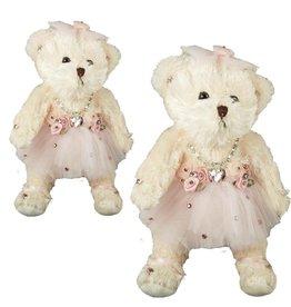 Bling Bear Mama 77528