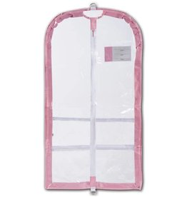 Danshuz Garment Bag
