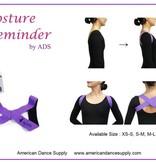 Posture Reminder ADS003