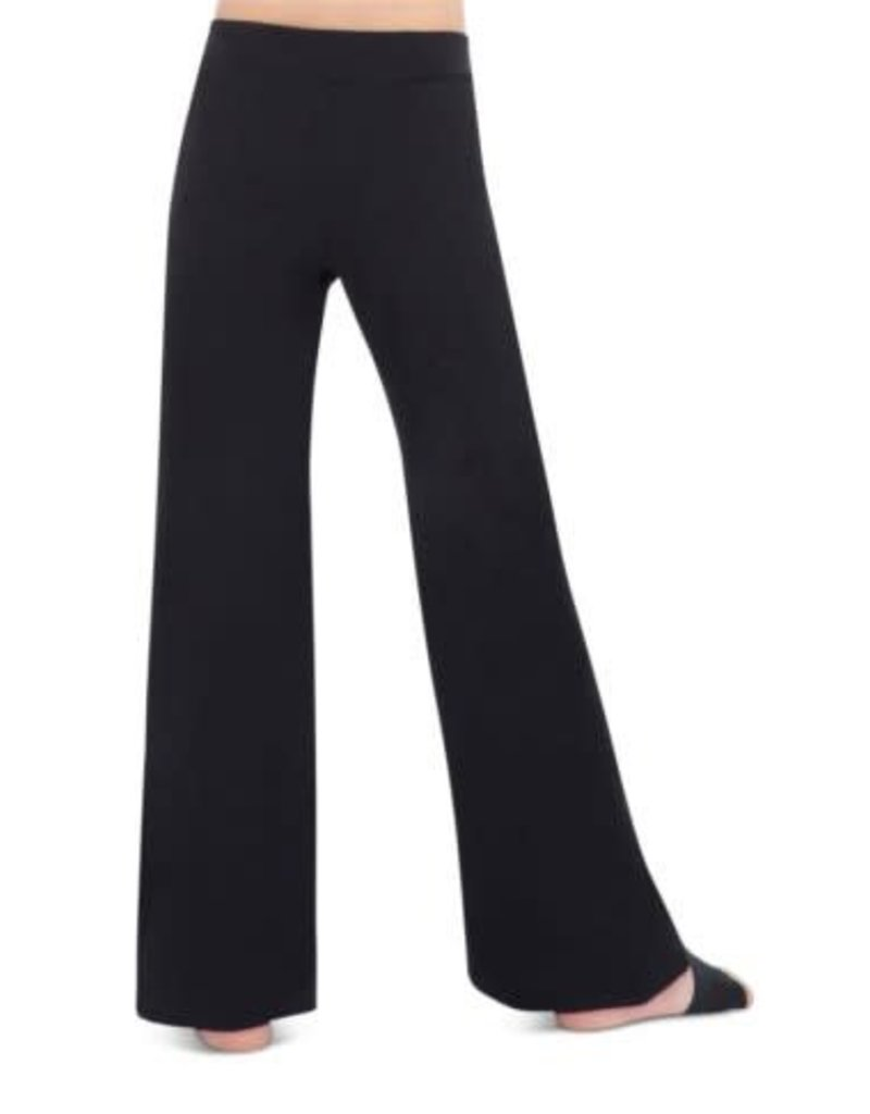 Capezio Girls Tactel Jazz Pant TC750C