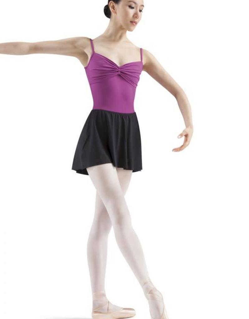Bloch Flip Skirt R1831