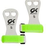 GK Elite GK32 GymX Grips