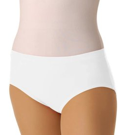 Body Wrappers Athletic Brief BWP276