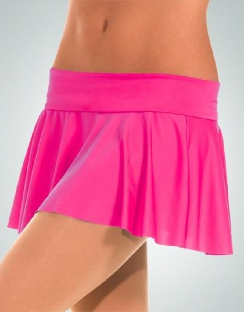Body Wrappers Child Skirt MT0117