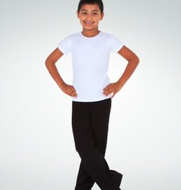 Body Wrappers Boys Jazz Pant B191
