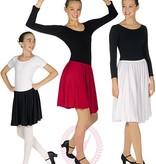 Eurotard Character Skirt 13774