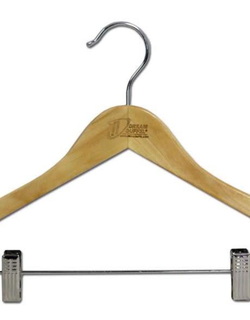 Dream Duffel Dream Duffel Hanger