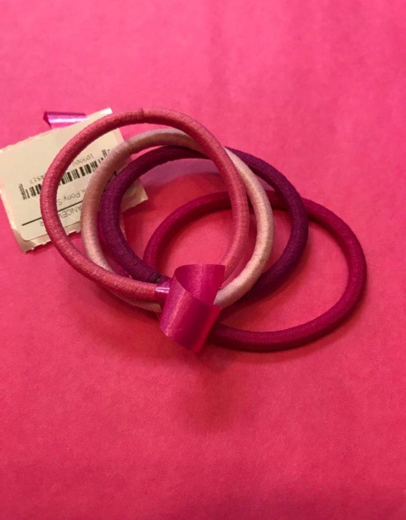 Pink Pony Set