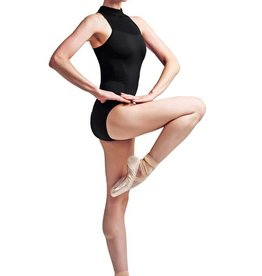 Bloch MJ7177 Mirella Leotard