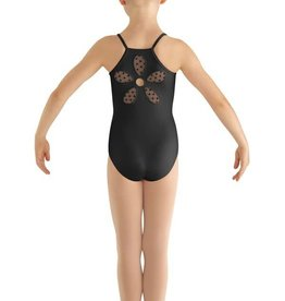Bloch Flower Back Cami CL8097