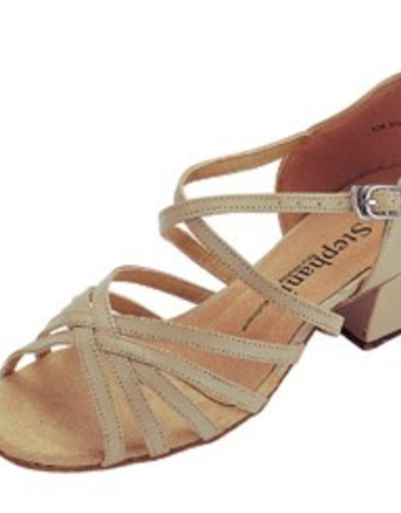 "Stephanie 1.5"" Sandal 16003 X"