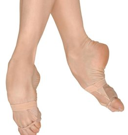 Bloch Foot Thong S0675L