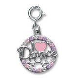 Charm it Charms