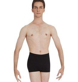 Capezio Mens Short XL 5942
