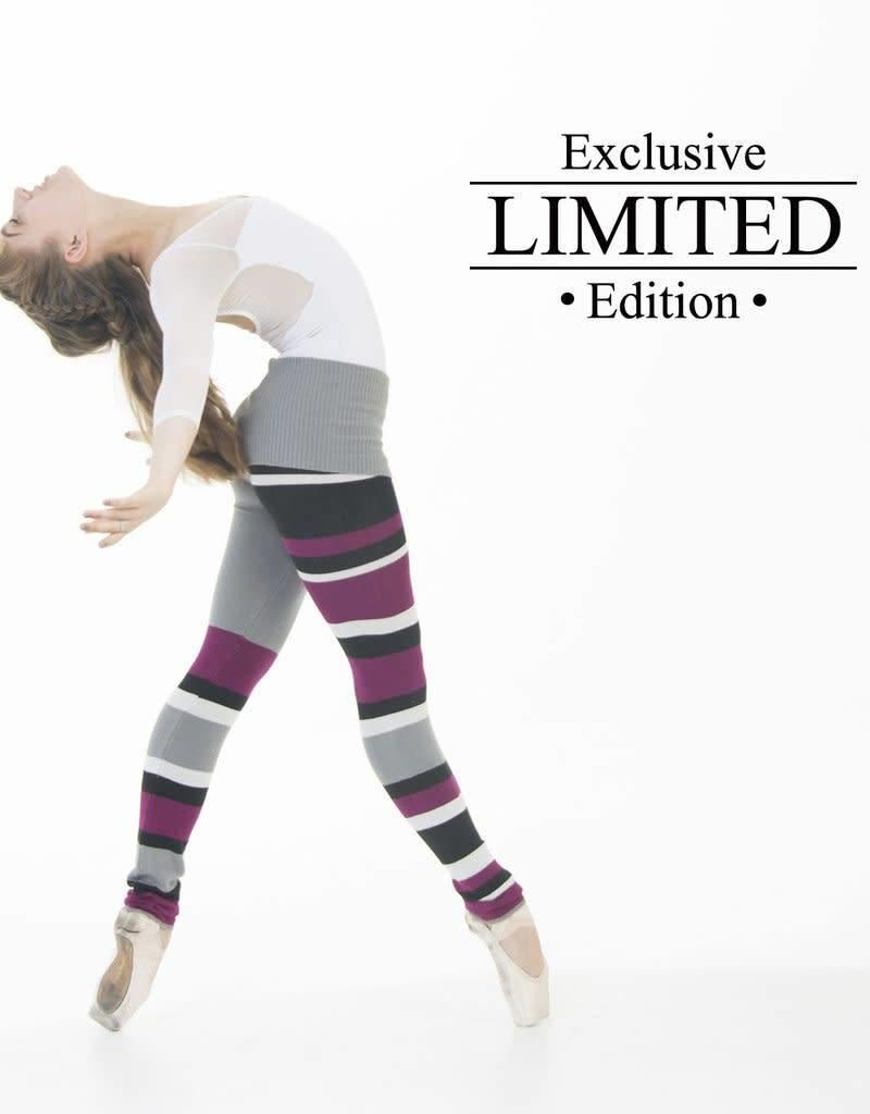 Ballet Freak Ltd Edition Sweater Tights FINAL SALE