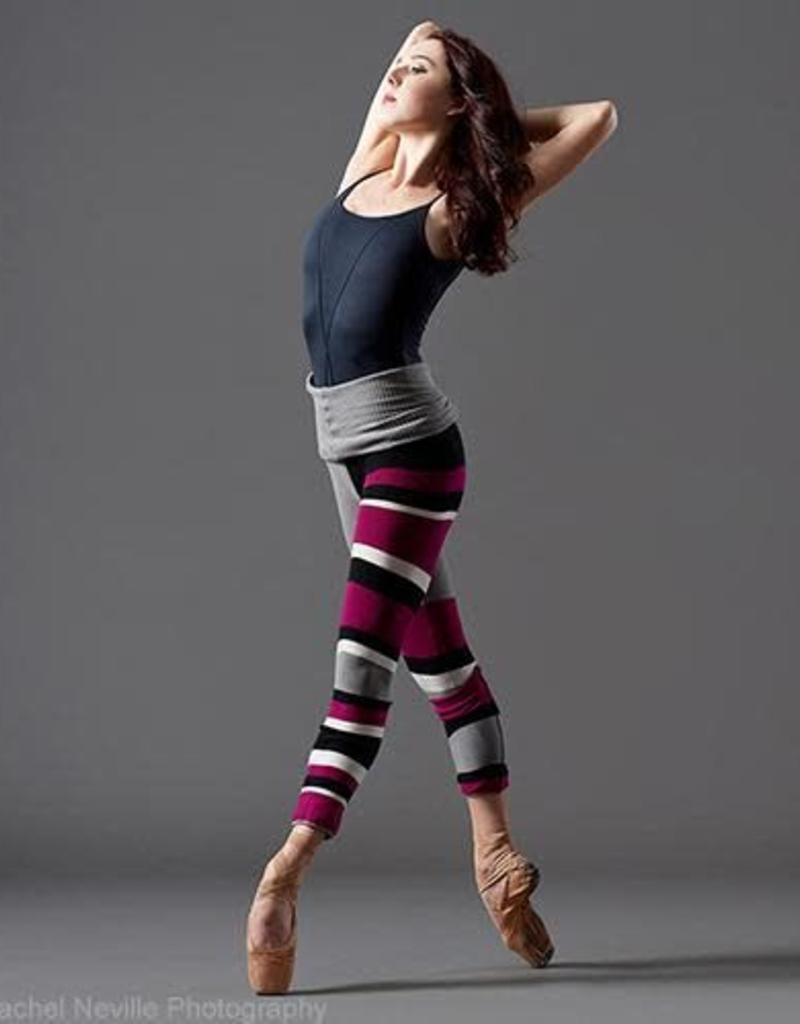 Ballet Freak Ltd Edition Sweater Tights