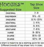Child Shoozies