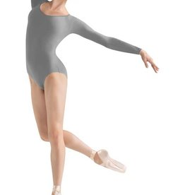 Bloch L5609 LS Leotard