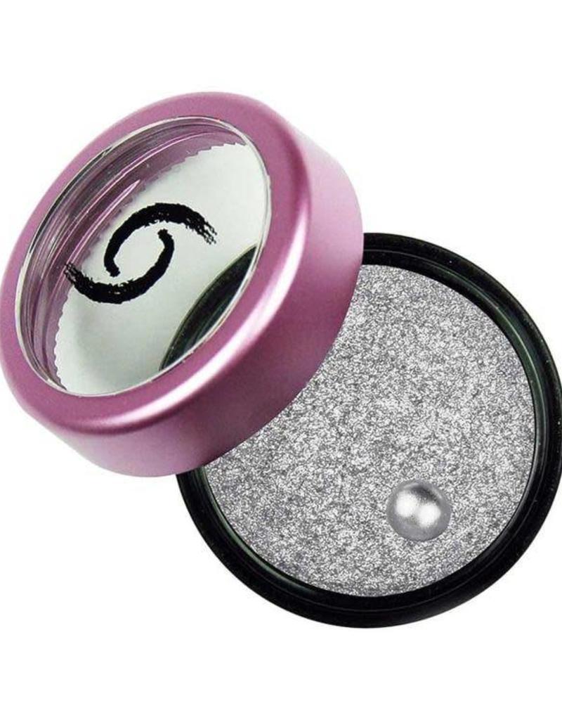 YOFI YOFI Metallic Shimmer Eyeshadow