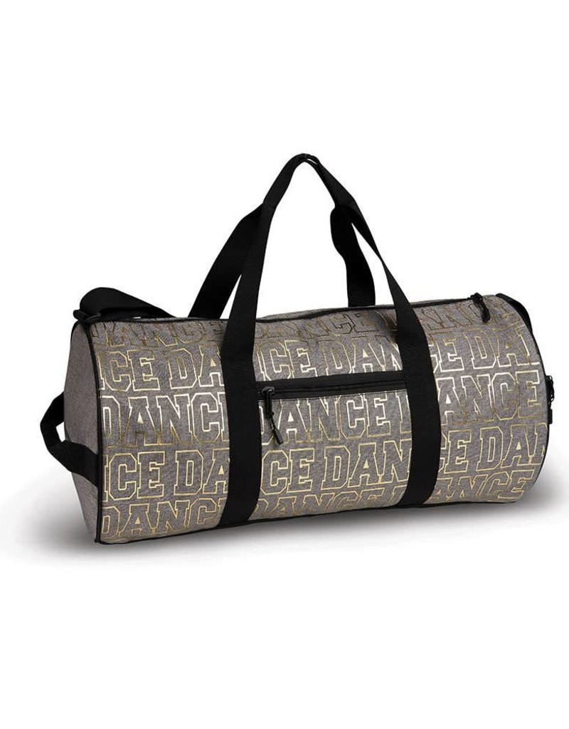Danshuz My Big Dance Duffel B458