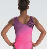 GK Elite Blushing Sunset Tank 3787