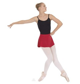 Eurotard Mini Ballet Skirt 06121