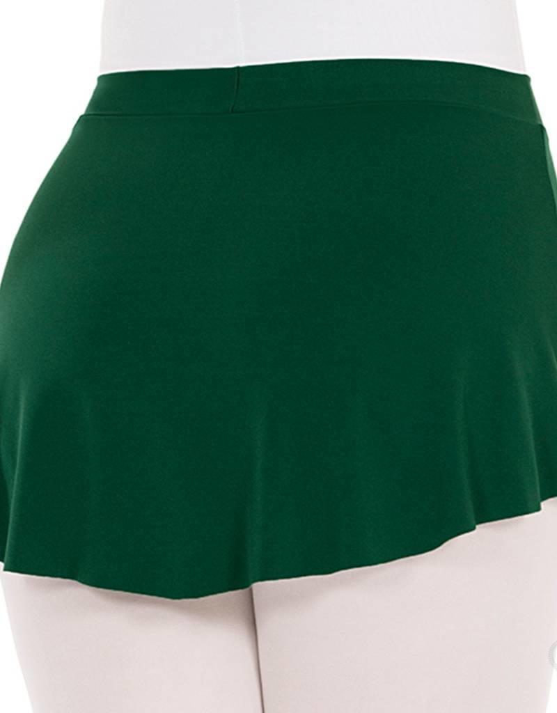 Eurotard Mini Ballet Skirt 06121