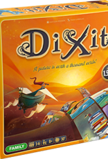 Dixit Core Game (ANA40)