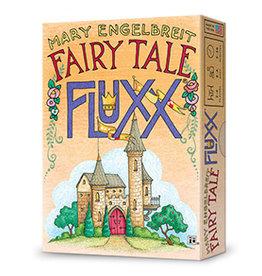 Mary Engelbreit Fairy Tale Fluxx
