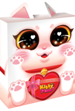 RENEGADE Kitty Paw: Valentine's Day Edition