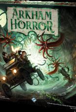 Arkham Horror Board Game 3rd ed. (ANA40)