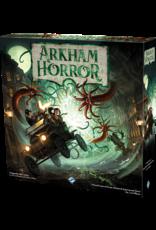 Fantasy Flight Games Arkham Horror Board Game 3rd ed.