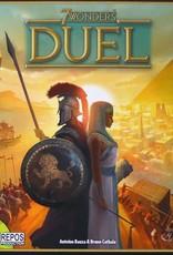 7 Wonders Duel (ANA40)