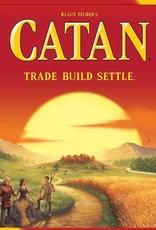 Catan Core (ANA40)