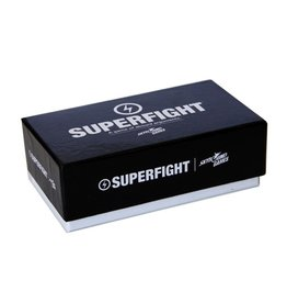 Skybound Games Superfight Core Deck