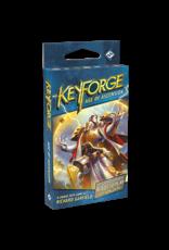 Fantasy Flight Games Keyforge Archon Deck: Age of Ascension