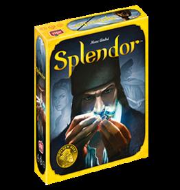 Asmodee Editions Splendor (ANA40)