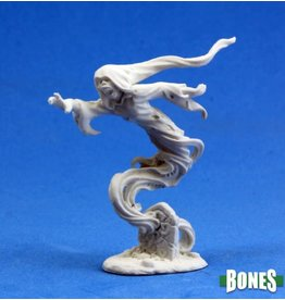 Reaper Miniatures Bones: Ghost