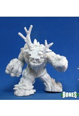 Reaper Miniatures Bones: Spirit of the Forest