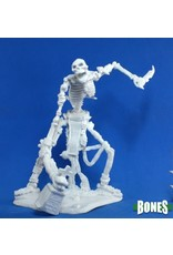 Reaper Miniatures Bones: Colossal Skeleton