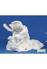 Reaper Miniatures Bones: Faceless Horror