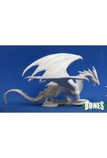 Reaper Miniatures Bones: Shadow Dragon