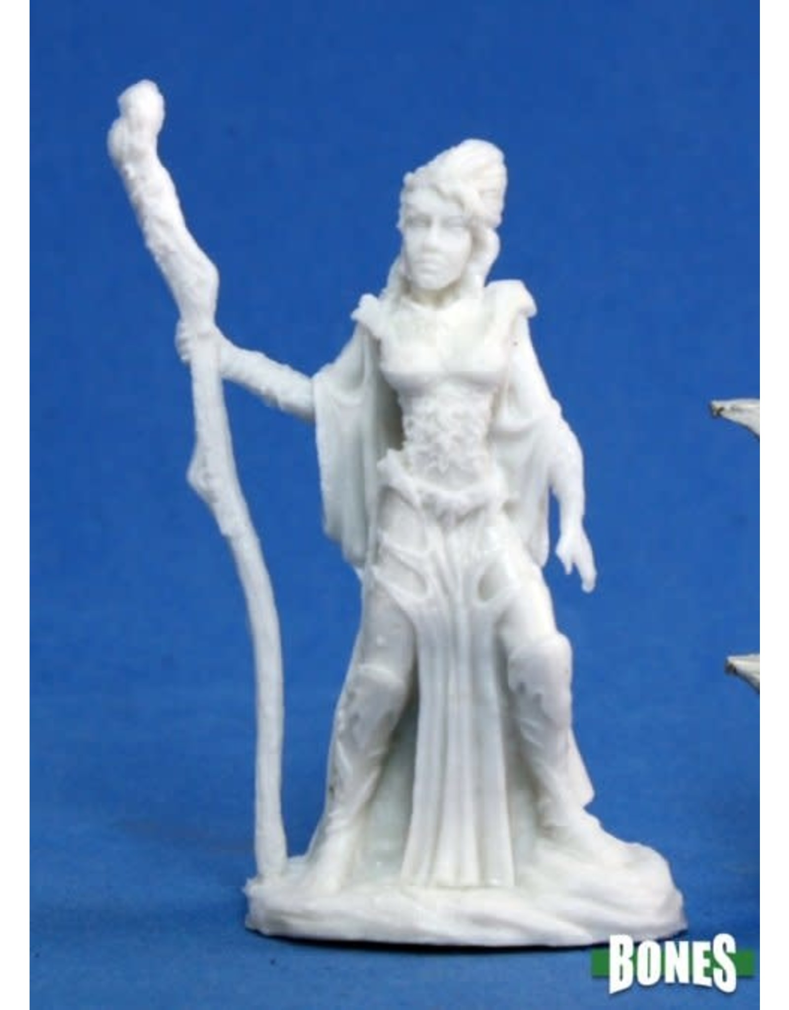 Reaper Miniatures Bones: Autumn Bronzeleaf