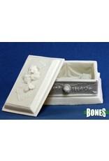 Reaper Miniatures Bones: Sarcophagus