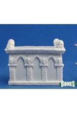 Reaper Miniatures Bones: Altar of Evil